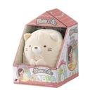 日本T-ARTS 迴聲寵物 角落小夥伴 貓 TH18144 AKARA TOMY