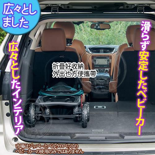【培菓平價寵物網】美國PetGear》PG-8030NZ精簡版新快樂步道無拉鍊寵物推車/橄欖綠承重11KG