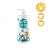 木酢寵物洗毛精1000ml 臭臭退散!木酢達人 植萃溫和 SGS認證【ZE0208】《約翰家庭百貨