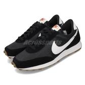 Nike 休閒鞋 Wmns Daybreak 黑 白 女鞋 運動鞋 【PUMP306】 CK2351-001