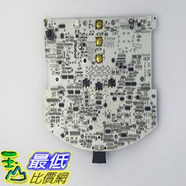 [無定時功能主機板] iRobot Roomba 吸塵器主機板 530 531 585 620 630 631 系列 無定時器主機板