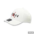 NIKE 帽 JORDAN L91 JM AIR HBR 運動帽 - CK1248100