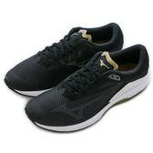 Mizuno 美津濃 WAVE SONIC  慢跑鞋 J1GC173411 男 舒適 運動 休閒 新款 流行 經典