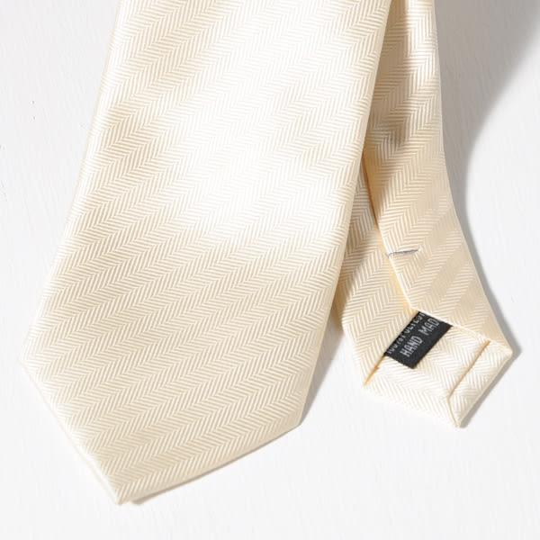 Roberta di Camerino 諾貝達領帶-黃