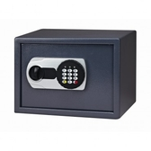 PRO特選 居家型按鍵保險箱