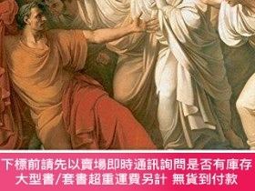 二手書博民逛書店Lives罕見Of The CaesarsY464532 Suetonius Oxford Universit