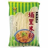 農耕牌埔里米粉450g【愛買】