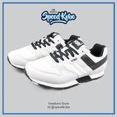 PONY SOLA-V 復古慢跑鞋 內增高 灰白 珠光 水洗 休閒 男 64M1SO65GR☆SP☆