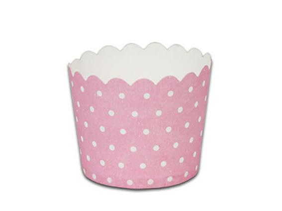 25入 160cc  烘烤紙杯 馬芬杯 蛋糕盒 F6256