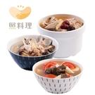 【照料理】媽煮湯-養身湯品 (蒜子蛤蜊雞湯x2袋,養氣蟲草燉子排湯x2袋,家傳牛犇湯x2袋)