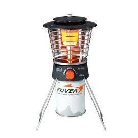 [KOVEA] 360度 超效能 暖爐 (KH-1009)