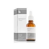 BFFECT 10%果酸+0.5%水楊酸衍生物(30ml) 【小三美日】精華液
