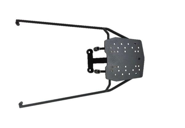 KYMCO 光陽機車 機車行李箱後支架COOCASE 行李箱支架 DOWNTOWN 350i 專用