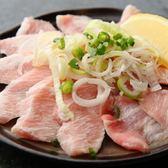 【超值免運】台灣嚴選霜降豬排3包組(350公克/1~2片)