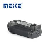 ◎相機專家◎ Meike 美科 Nikon MK-D850 不含遙控器 電池手把 垂直手把 同MB-D18 公司貨