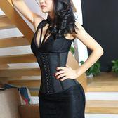 束腰綁帶收腹帶女產后減肚子塑腰塑身衣美體健身瘦身運動透氣腰封第七公社