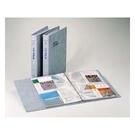 雙鶖牌 FLYING  CD5040  40片CD整理冊 / 個