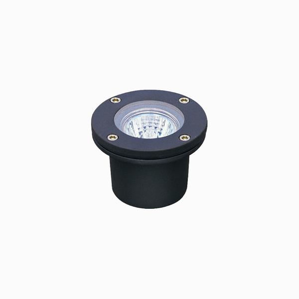 戶外防水燈 MR16地底燈 可搭配LED 園藝造景 道路指引 景觀設計 可客製化 工廠直營戶外燈