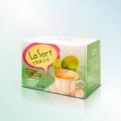 【人氣單品】LaSort 生機纖姿茶20入