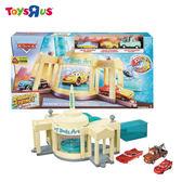 玩具反斗城 汽車總動員 Cars變色車禮盒組