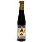 【丸莊】極品蔭油清 420ml...