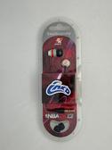 限量版 skullcandy headphones Nba 2k13 Limited Edition _ss01