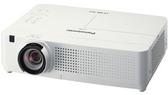 廣聚科技 Panasonic 國際牌PT-VX400U 投影機