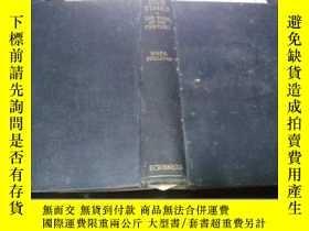二手書博民逛書店OUR罕見TIMES1900-1925 THE TURN OF
