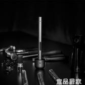 電動螺絲刀 WOWSTICK 1F 精修迷你電動螺絲刀充電式小型便攜家用拆機維修工具 mks宜品