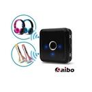 【鼎立資訊】aibo OO-50U2 藍牙一對二 音源接收/發射器