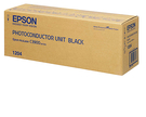 S051204 EPSON 原廠黑色感光滾筒 適用 C300N/C300DN/C3900/CX37NDF