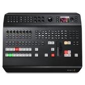 BlackMagic Design 專業 ATEM Television Studio Pro HD現場製作切換台 【公司貨】