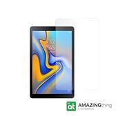 "AmazingThing 三星 Galaxy T590 Tab A 10.5"" 2018 強化玻璃保護貼"