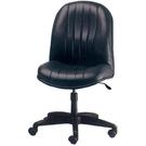 電腦椅 辦公椅 AT-302-6 辦公椅(HF-42)【大眾家居舘】