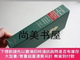 二手書博民逛書店【罕見】《史迪威的指揮困境》 China-Burma-India Theater: Stilwells Comma