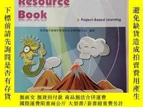 二手書博民逛書店Home罕見Resource Book STAGE 4 SEMESTER 1(家庭資源書第四階段第一學期)Y3
