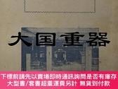二手書博民逛書店學校經營要覽罕見昭和16年度Y255929 福島縣女子師範學校附屬國民學校 出