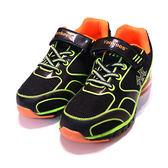 【錢豪童裝童鞋】洋基男款氣墊運動鞋(31~37號)