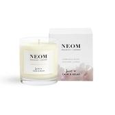 【NEOM】完美幸福香氛蠟燭185g