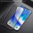 OPPO A73 5G A53 A91 A72 A31 A9 A5 2020 滿版玻璃貼 滿版鋼化膜 螢幕保護貼 9H鋼化玻璃貼