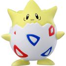Pokemon GO 精靈寶可夢 EX ...