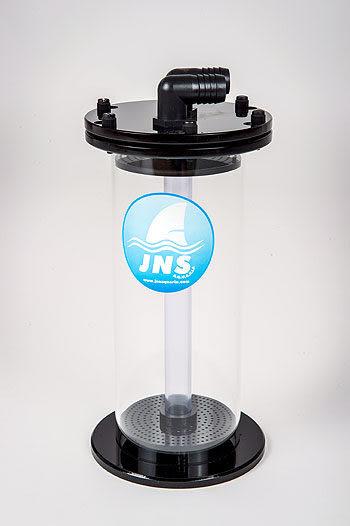 【西高地水族坊】台灣JNS 外置型濾水器 FR-1E