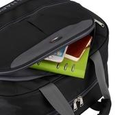 旅行包女拉桿包男大容量行李包旅行袋韓版時尚簡約折疊拉伸防水潮