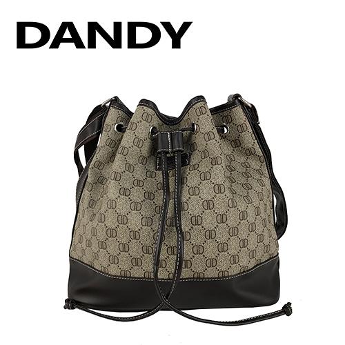 DANDY女士圓筒包NO:27882