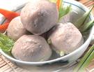 新竹海瑞原味貢丸600g-海瑞貢丸 不斷的創新口味、多元化