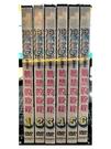 挖寶二手片-B05-031-正版DVD-動畫【航海王:夢想的啟程 01-06 全集】-套裝 日語發音