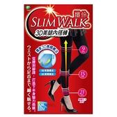 SLIM WALK 3D美腿內搭褲(ML)