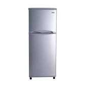 KOLIN歌林 雙門冰箱 KR-213S03