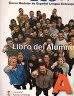 二手書R2YB《ECO A1 Libro del Alumno》2005
