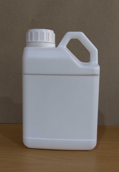 YT店(透氣墊片瓶蓋)【HDPE塑膠容器】農藥罐、肥料罐 1500cc 【台灣製MIT】